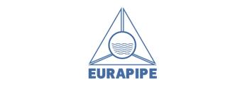 EURAPIPE Duraflo ABS